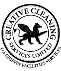 Creative Cleaning Services Ltd